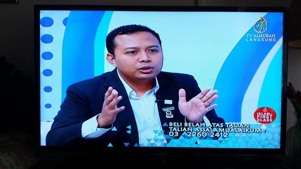 Mohd Ibrahim - Pakar Perwarisan Perniagaan di Kuala Lumpur dan Selangor