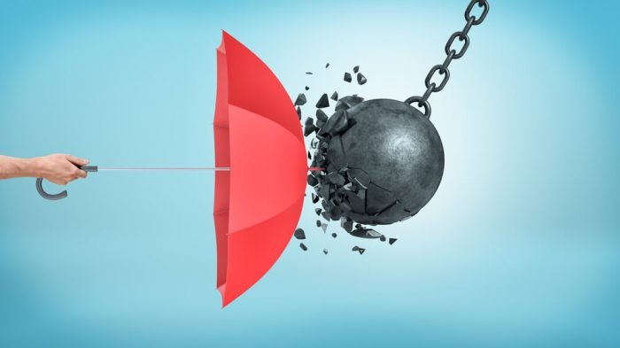 perwarisan perniagaan business Protection1
