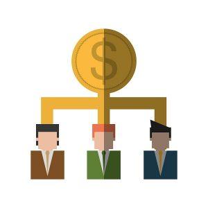 Common-Shareholder-Rights