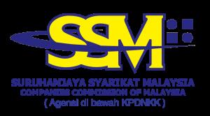 logo_ssm_Perwarisan_Perniagaan