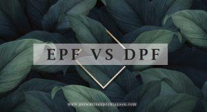 EPF VS DPF PERWARISAN PERNIAGAAN (Large)