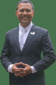 Mohd Ibrahim - Pakar Perwarisan Perniagaan Di Lembah Klang