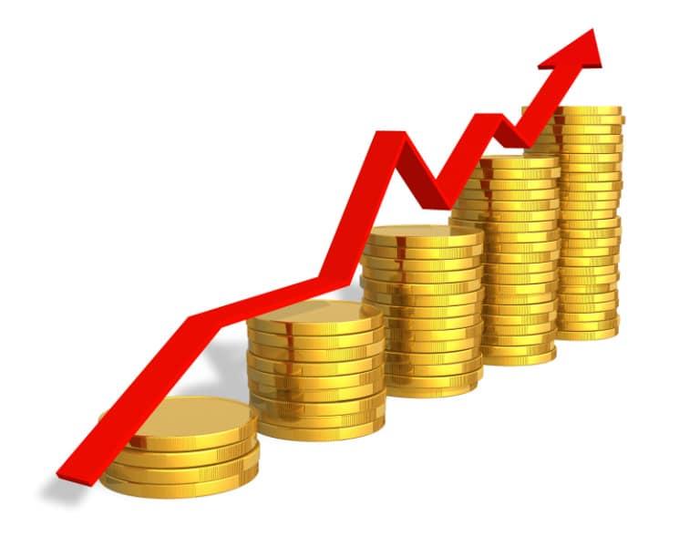 money-growth - perwarisan_perniagaan