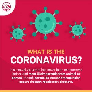 aia-coronavirus-1
