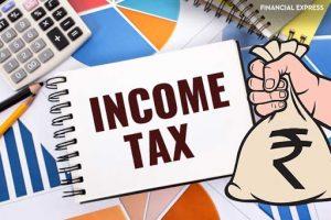tax-perwarisan-perniagaan