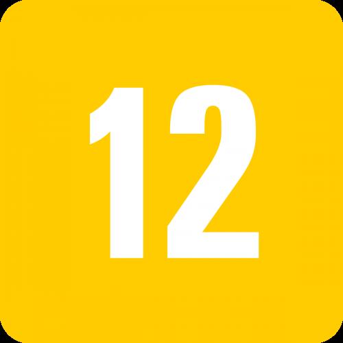 12 Perkara Waris Perlu